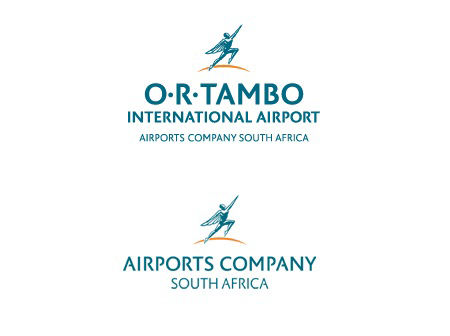 OR Thambo Airport